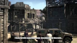 Call of Juarez: the Cartel movie#8