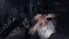 Dying Light screen#16