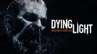 Dying Light movie#17