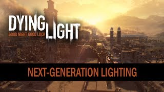Dying Light movie#11