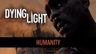 Dying Light movie#7
