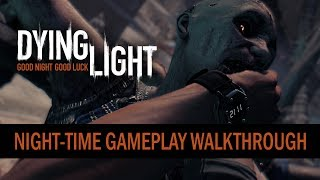 Dying Light movie#10