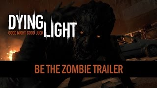 Dying Light movie#3