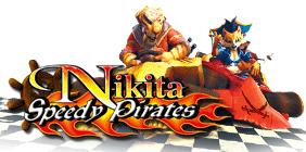 Nikita: The Mystery of the Hidden Treasure 2009 pc game Img-4