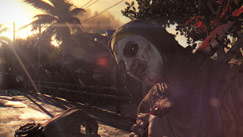 Dying Light screen#11