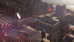 Dying Light screen#10