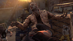 Dying Light screen#8