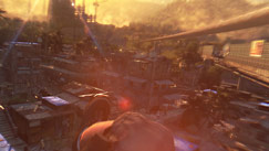 Dying Light screen#7