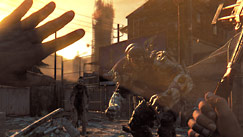 Dying Light screen#5