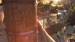 Dying Light screen#2